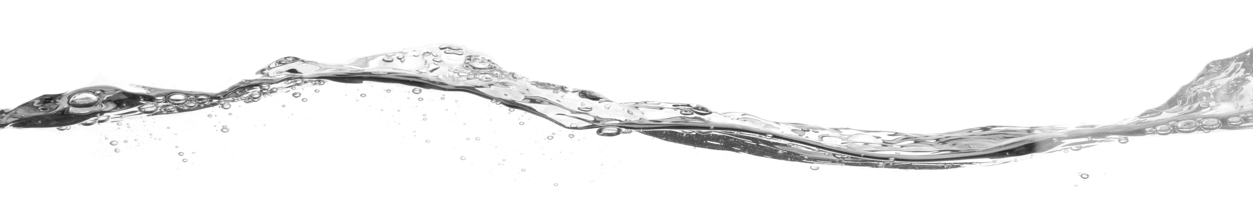 agua cosan